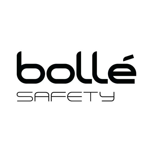 bollé-safety-preveslab